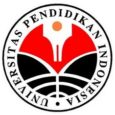 universitas pendidikan indonesia