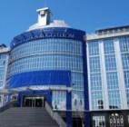 Daftar Universitas di Bandung Lengkap