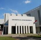 Daftar Universitas Swasta di Jakarta Lengkap