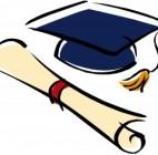 Penerima Beasiswa Tesis dan Disertasi dari LPDP Terbaru