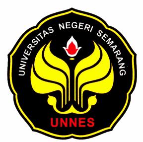 penerimaan mahasiswa baru Unnes