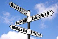 materi metodologi penelitian