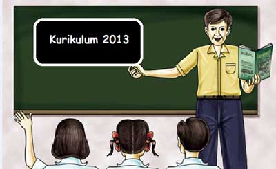 download rpp kurikulum 2013