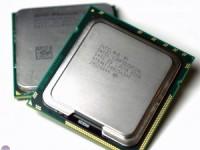 Perbedaan CPU dan GPU (Pengertian, Cara Kerja dan Fungsi dari CPU, GPU)