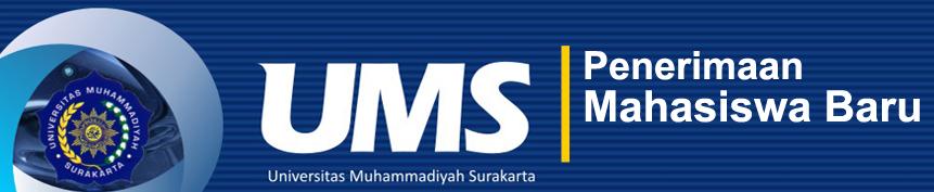 pmb ums 2014