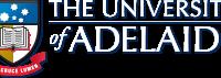 Beasiswa S2 dan S3 di University of Adelaide, Australia 2014