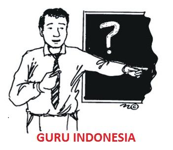 guru indonesia