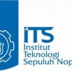 Info Penerimaan Mahasiswa Baru ITS 2014/2015
