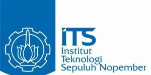 Info Penerimaan Mahasiswa Baru ITS 2015/2016