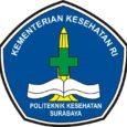 Logo Poltekkes Surabaya