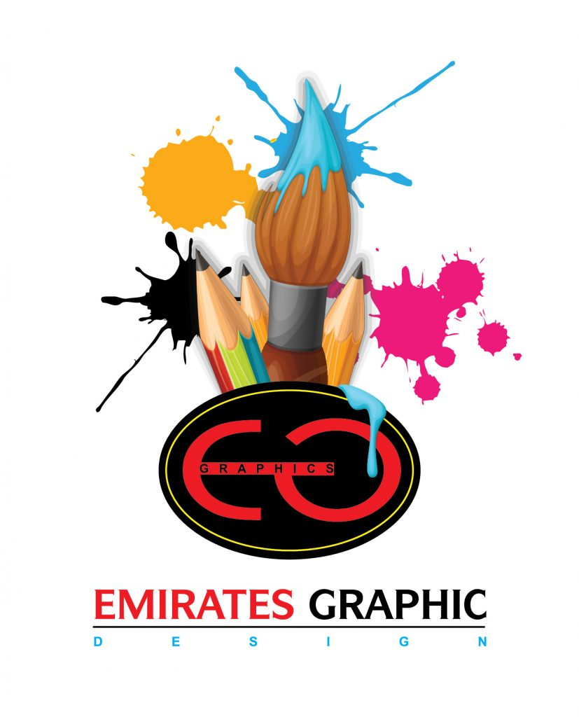 Emirate Graphic