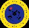 logo universitas airlangga