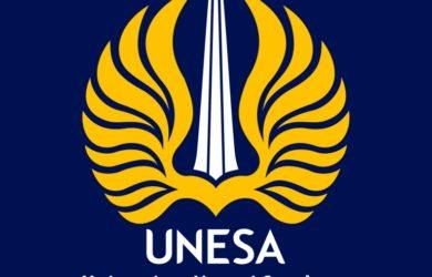 UNESA Surabaya