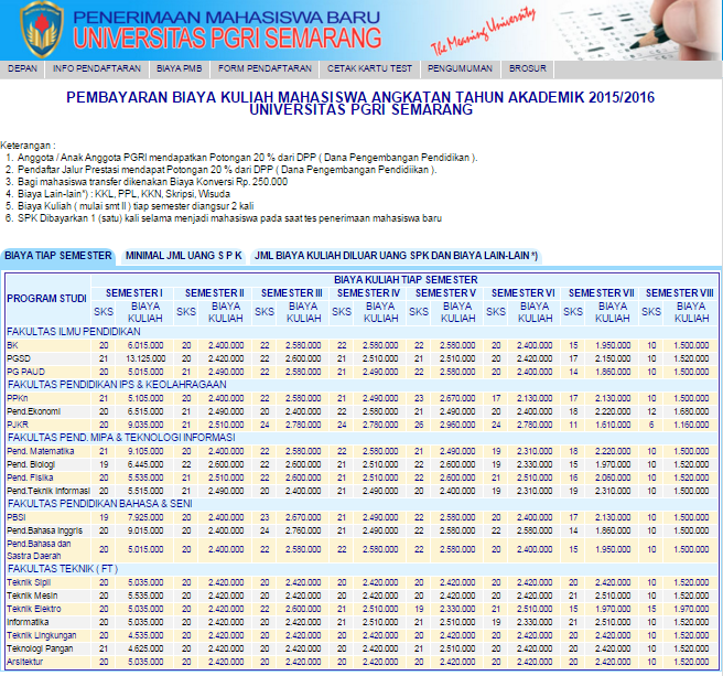 index of wp content uploads 2015 05 info universitas pendidikan