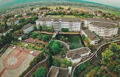 Daftar Jurusan Di Universitas Muhammadiyah Malang dan Akreditasinya