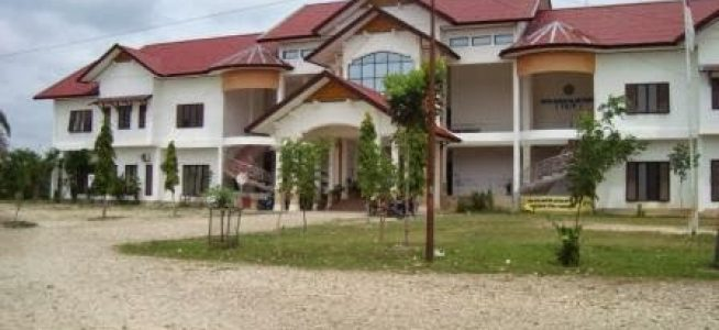 Akreditasi Jurusan di Universitas Samudra Langsa