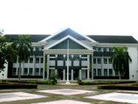Daftar Akreditasi Jurusan di Universitas Syiah Kuala (UNSYIAH)
