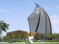 Daftar Jurusan di Universitas Negeri Makassar (UNM) dan Akreditasinya