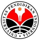 Alamat Universitas Pendidikan Indonesia (UPI)
