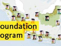 Program Beasiswa S-1 Dalam Negeri dari BII