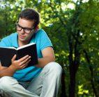7 Cara / Tips Memilih Jurusan Kuliah yang Tepat