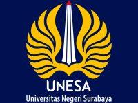 Info Penerimaan Mahasiswa Baru di UNESA 2016