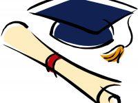 Tips Menghindari Beasiswa Palsu