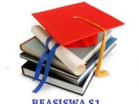 Beasiswa Kurang Mampu Dikpora DIY 2013 / 2014