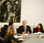 Info Program Studi Ilmu Sosial dan Komunikasi