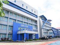 Jurusan di Universitas PGRI Palembang Beserta Akreditasinya