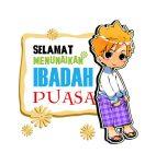 Kumpulan Kultum Ramadhan Lengkap