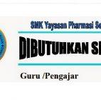 Lowongan Guru di Semarang 2015