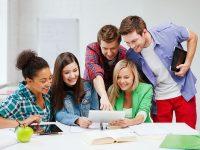 Jurusan Kuliah yang Banyak Diminati Perusahaan