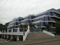 Daftar Universitas di Bandung Part II
