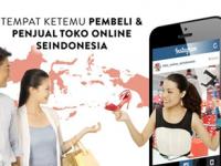 Daya Tarik Online Shop yang Populer