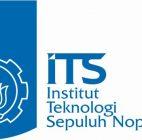 Info Program Studi dan Kuota Penerimaan Mahasiswa Baru ITS 2016