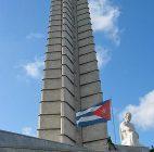 Beasiswa Kesehatan bagi Pelajar Tidak Mampu dari Kuba