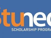 StuNed: Beasiswa S-2 ke Belanda Tahun 2015