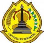 Daftar Lengkap Perguruan Tinggi di Semarang