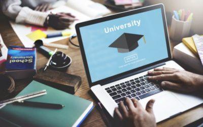 daftar universitas kelas karyawan di semarang