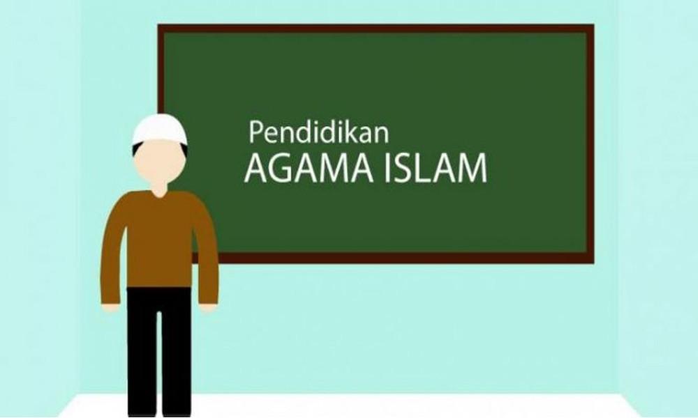 Universitas dengan Jurusan Pendidikan Agama Islam Terbaik Terakreditasi A